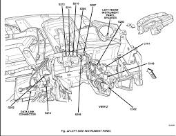 sebring engine diagram 2006 wiring diagrams instruction