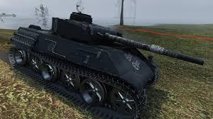 world of tanks tier 10 light tanks wot vk 28 01 ru server penetratorx skin 10 kills kolobanov s