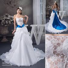 royal blue and white wedding dresses uk mother of the bride dresses