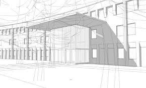 entry vestibule mcmonigal architects mcmonigal architects vestibule entrance