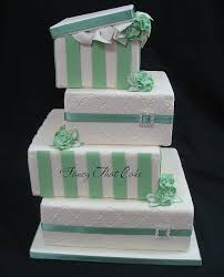 89 best gift box cake moa images on pinterest biscuits amazing