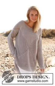 s sweater patterns a fast project on big needles poncho knitting free pattern by