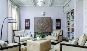 Office Furniture Augusta Ga by Best Kitchen And Bath Designers In Augusta Ga Houzz