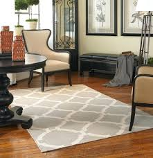 5x8 Kitchen Rugs Marvelous 5 8 Kitchen Rugs Area Rug 5x8 Plushberber Assorted