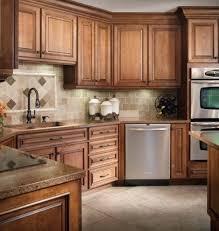 41 best kitchen cabinets images on pinterest home kitchen