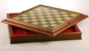 board game storage cabinet 22 cabinet chess storage board chess house