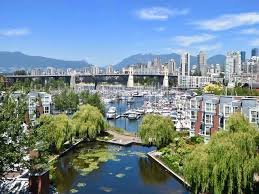 vancouver fairview 2 bedroom condos for sale main photo 535 1515 w 2nd avenue in vancouver false creek condo for sale