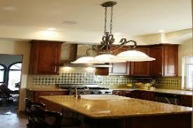 Light Fixture Kitchen by Light Fixtures Free Example Detail Ideas Island Lighting Fixtures