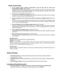 hardware engineer resume sample resume samples hardware engineer qtp resume sample resume format download pdf home design resume cv cover leter electrical engineering resume