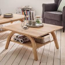 Wohnzimmertisch Holz Quadratisch Massivholz Tisch Quadratisch Kaufen Pharao24