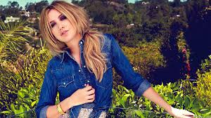ashley tisdale wallpapers hd ashley tisdale wallpapers u2013 hdcoolwallpapers com
