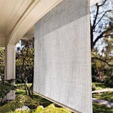 Sun Blocking Window Treatments - best 25 window sun shades ideas on pinterest outdoor shade car