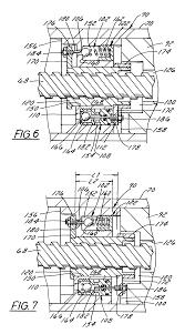 patent us6524147 power assist marine steering system google