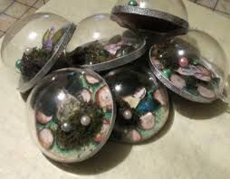 47 best a is for acrylic fillable ornaments images on