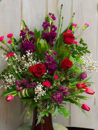 flowers delivery west florist flower delivery by wishing well florist