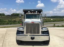 dump trucks for sale bullet 5500 medium duty dump truck for