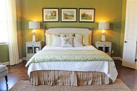 Bedroom Walls With Two Colors Room Color Meanings Chart Moods Bright Paint Colors For Bedrooms