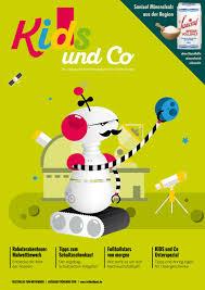Esszimmer St Le F Schwergewichtige Kids Und Co Ostthüringen By Cala Verlag Gmbh Und Co Kg Issuu