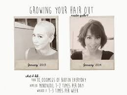 61 best post chemo hair images on pinterest hairstyles short