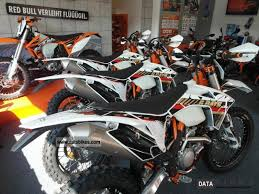 2012 ktm 450 exc six days moto zombdrive com