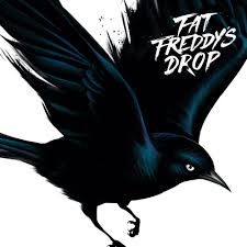 clean the house fat freddy u0027s drop