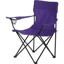 Folding Armchair Chairs U0026 Folding Tables Foldable Chairs Foldable Tables Academy