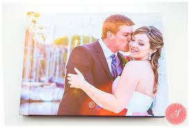 Professional Flush Mount Wedding Albums Toronto Luxe Flushmount Professional Wedding Album