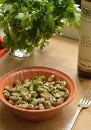 comment cuisiner des feves fraiches fèves archives végémiam la référence des recettes