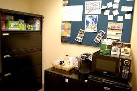 Your Home Design Center Colorado Springs Excel Communication Center University Of Colorado Colorado Springs