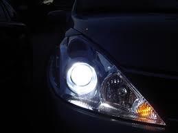 nissan versa check engine light 2007 2009 nissan versa projector headlights ccfl halo cosas para