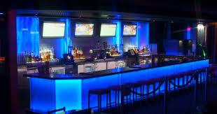 cabaret design group bar design 101
