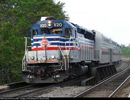 Virginia Railway Express Map by Railway Express Alexandria Virginia