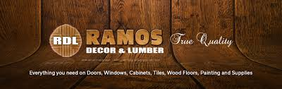 ramos decor and lumber true quality