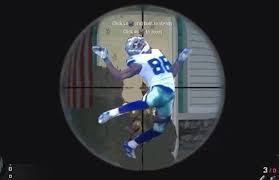 Dez Bryant Memes - the most meme d nfl player of the week dez bryant wtf happened