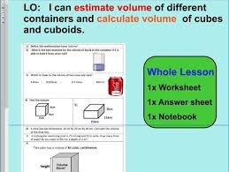 problem solving rounding by samantha1414 teaching resources tes
