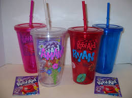 personalized party favors i would use these personalised cups as lollie cups once drink is