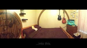 Hobbit Hole Washington by How To Make A Hobbit Hole On A Budget In 206 Easy Steps Youtube