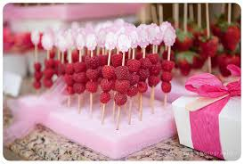 ideas for girl baby shower baby shower ideas for girl baby shower diy