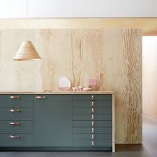 ikea grey green kitchen cabinets give your kitchen a makeover kitchen sets kitchen set