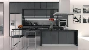 kitchen cabinet modern design malaysia unico kitchen cabinet by apresi kitchen cabinets modern