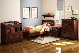 Bedroom Without Dresser by Amazon Com South Shore Furniture Sweet Morning Collection