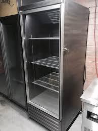 fridge with two doors examples ideas u0026 pictures megarct com