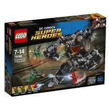 lamborghini lego lego brands toyworld