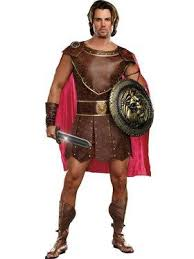 Halloween Costumes Adults 41 Halloween Images Greek Costumes