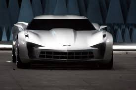 corvette stingray split window c7 corvette to get split rear window according to gm design
