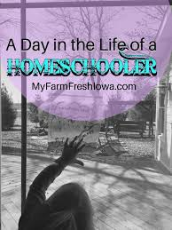Hay In The Middle Of The Barn Song A Farm Fresh Day Archives My Farm Fresh Iowa