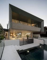 House Designes Best Home Designs