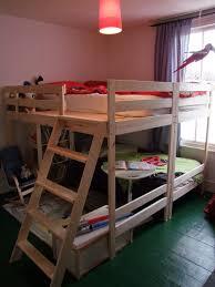 Ikea Kura Bunk Beds Bunk Beds Ikea Stuva Loft Bed Hack Ikea Kura Bunk Bed Bunk Beds