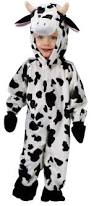 target halloween baby clothes cuddly cow baby toddler costume mr costumes