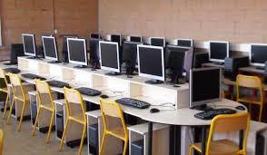 pc bureau avec ecran pc bureau avec ecran xp pro education nationale